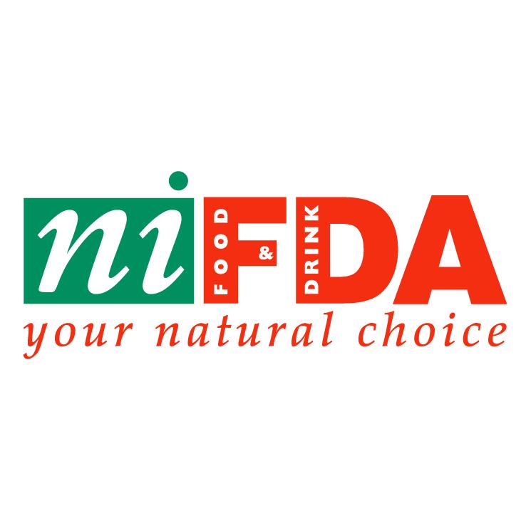 free vector Nifda