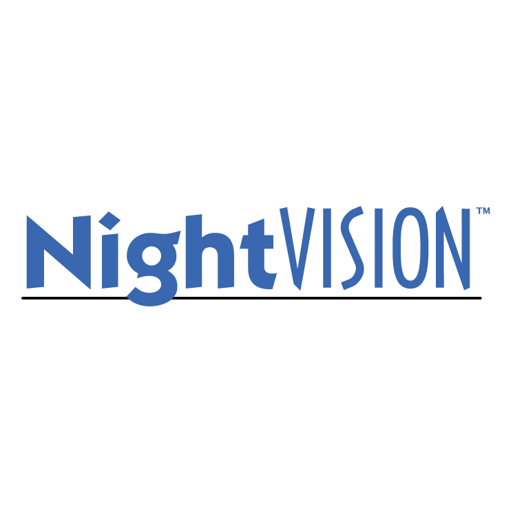free vector Nightvision