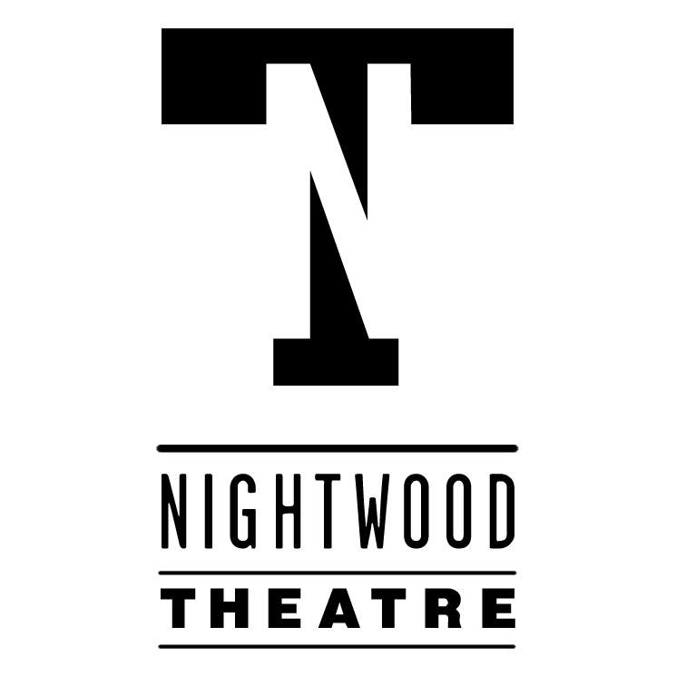 free vector Nightwood theatre