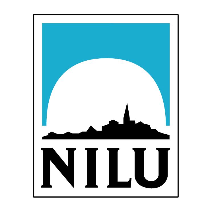 free vector Nilu