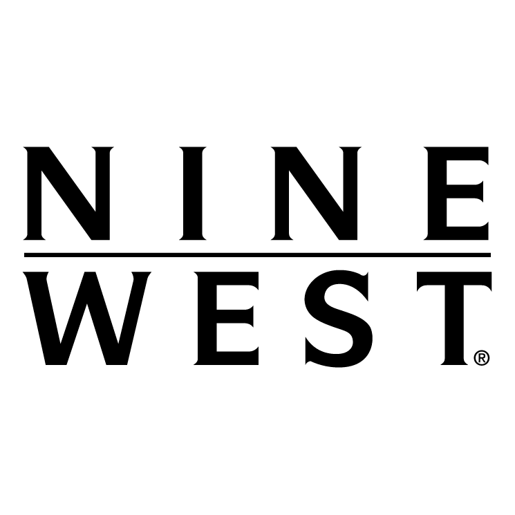 free vector Nine west
