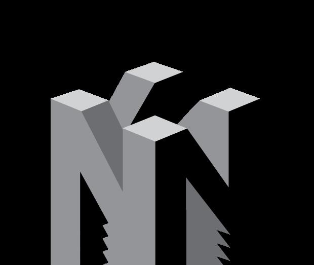 free vector Nintendo 64 logo