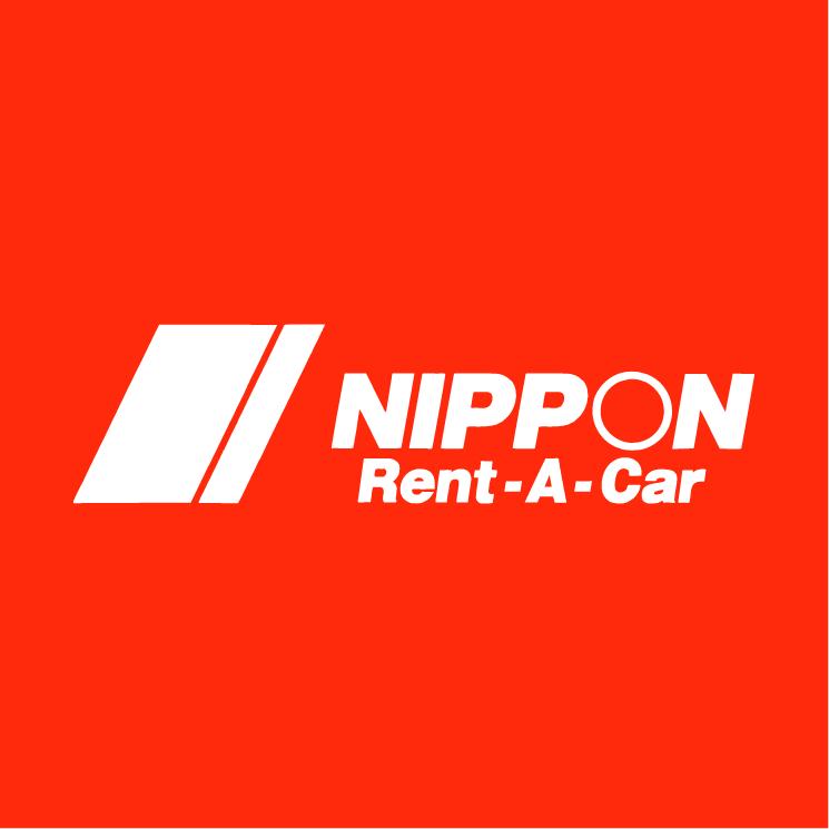free vector Nippon