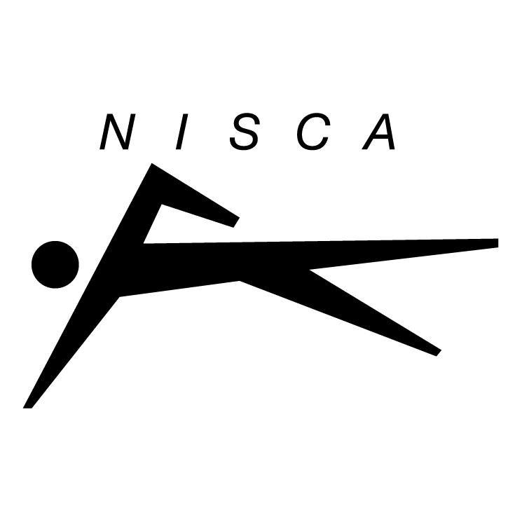 free vector Nisca