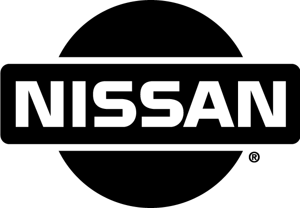 nissan logo transparent. nissan logo free vector transparent w