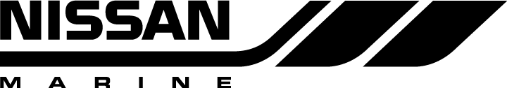 логотип nissan marine