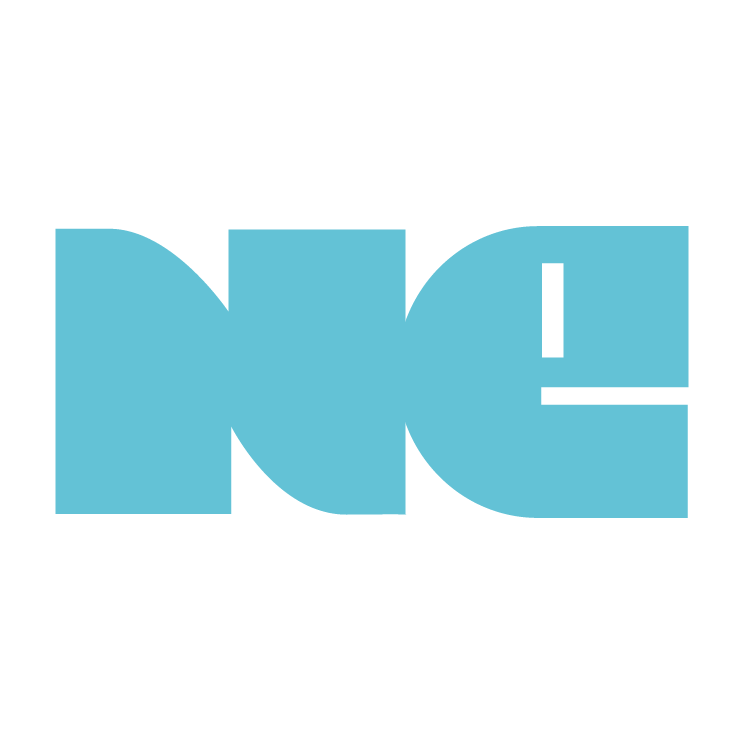 free vector Nissho electronics
