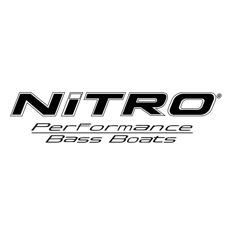 free vector Nitro 0
