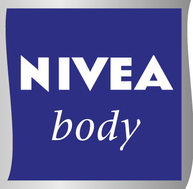free vector Nivea body