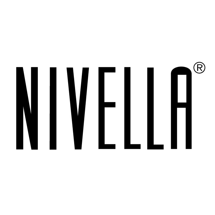 free vector Nivella