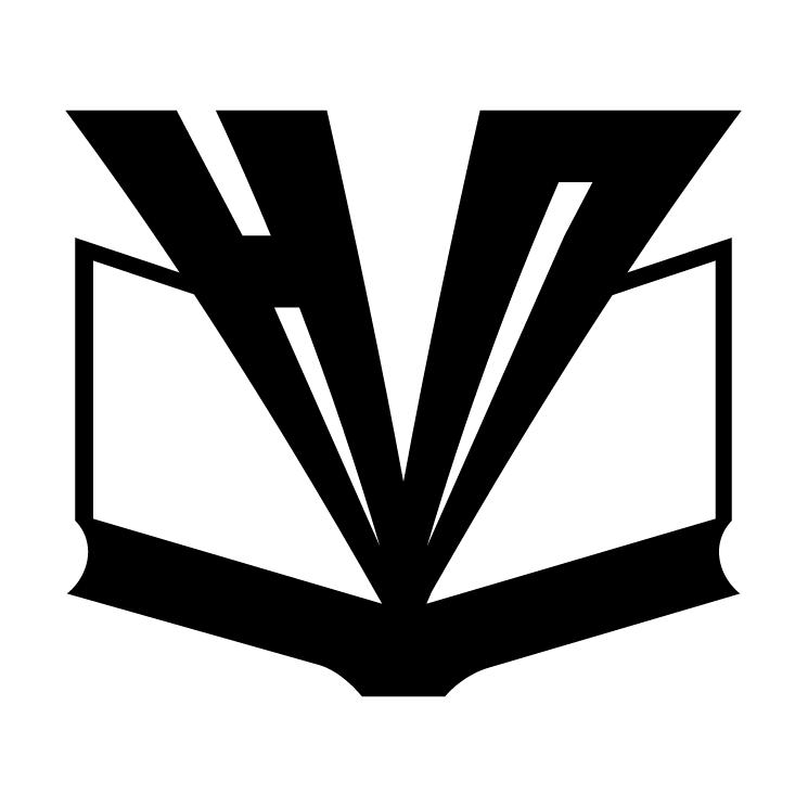 free vector Nizhegorodpolygraph