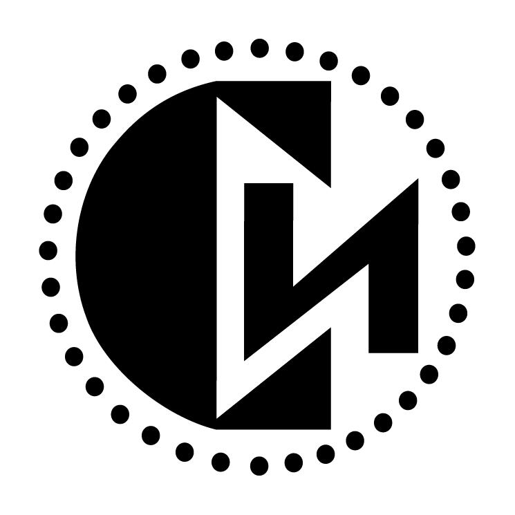 free vector Nizhegorodsvyazinform 0