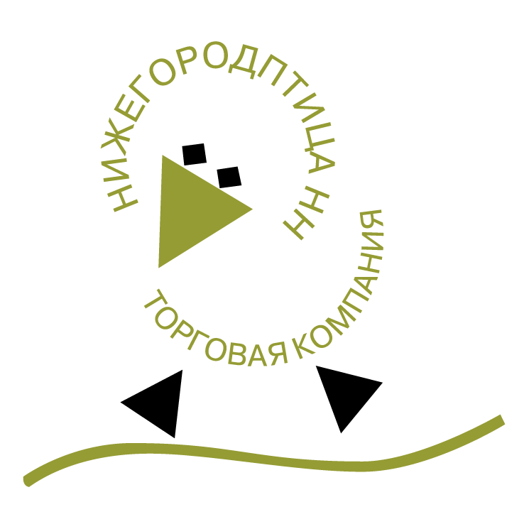 free vector Nizherorodptitca nn