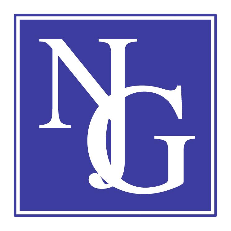 free vector Njg