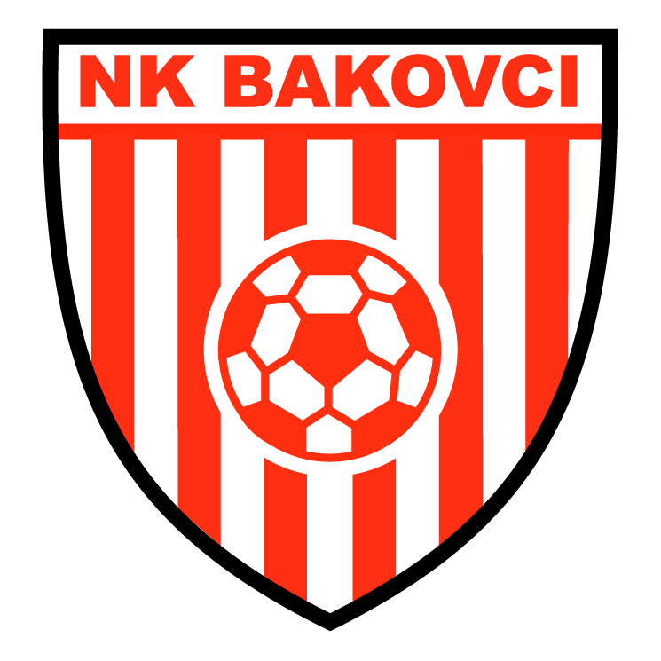 free vector Nk bakovci