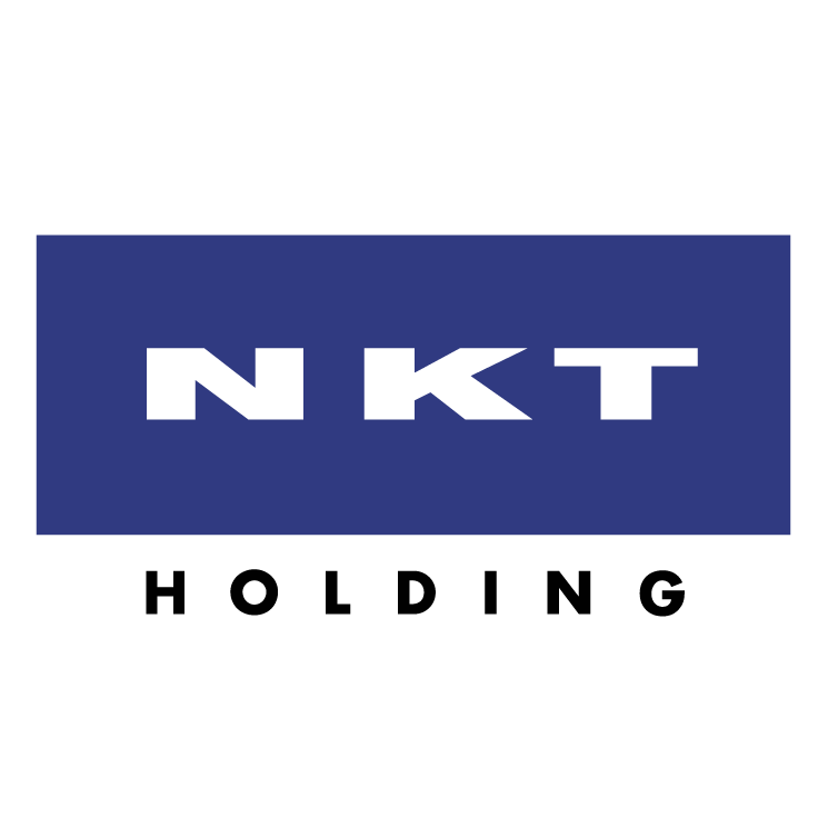 free vector Nkt holding