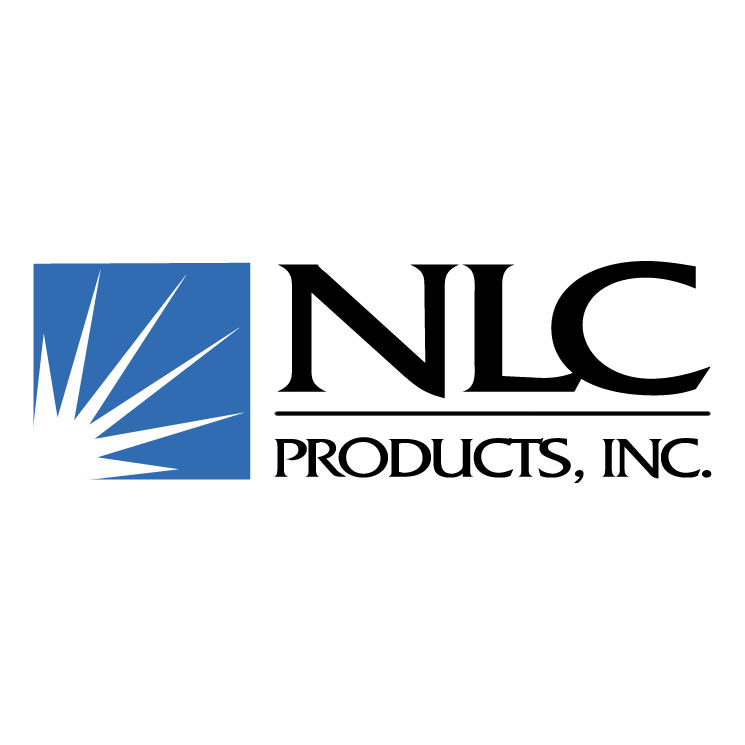 free vector Nlc products