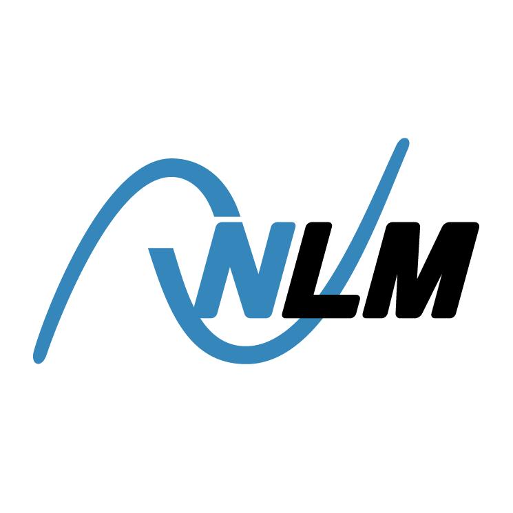 free vector Nlm 0