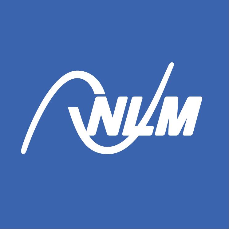 free vector Nlm