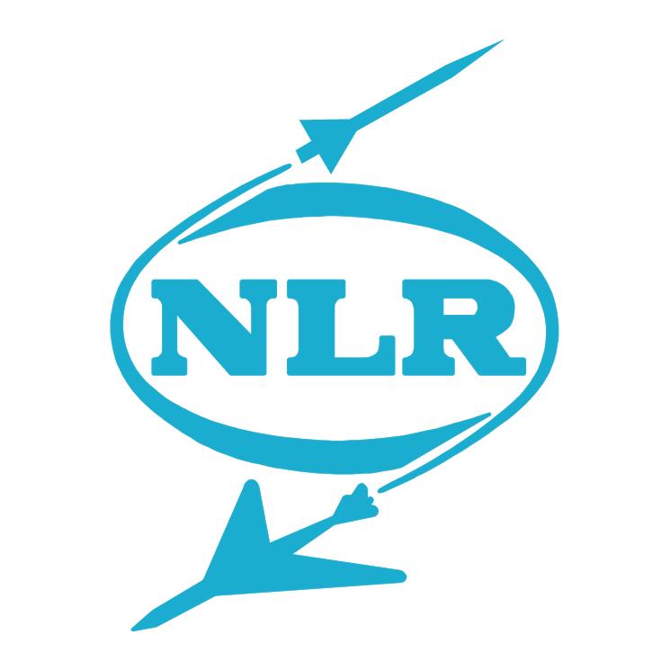 free vector Nlr 0