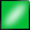 free vector Nlyl Green Rectangle clip art