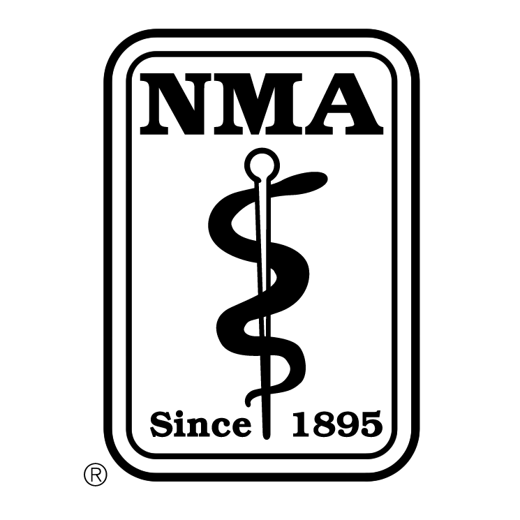 free vector Nma 0