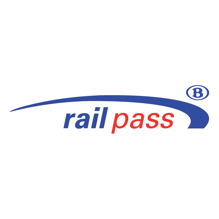 free vector Nmbs sncb 14