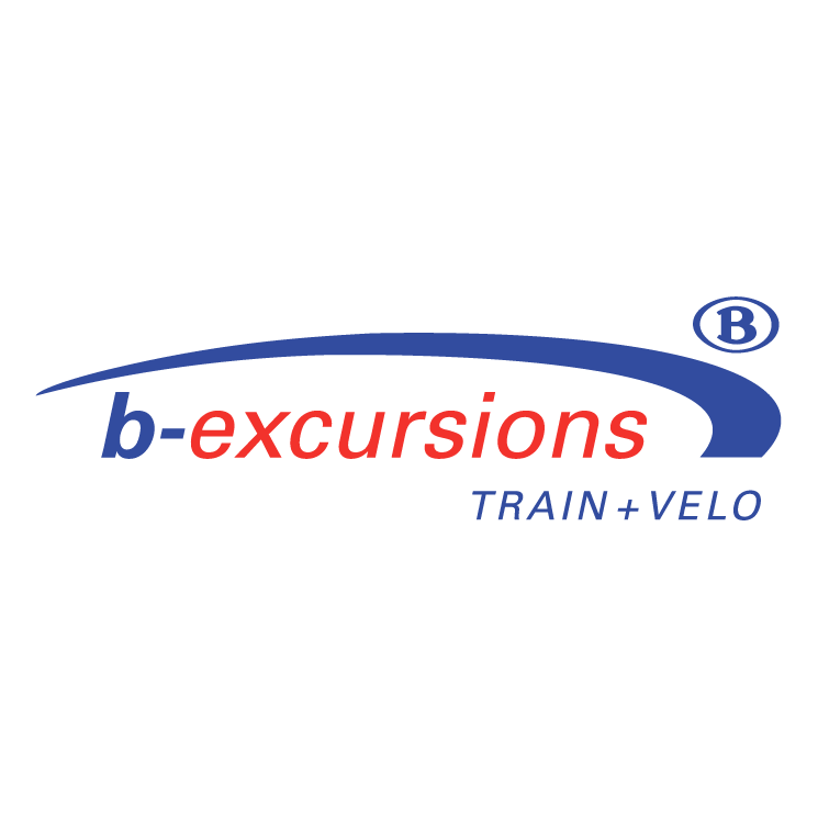 free vector Nmbs sncb 16