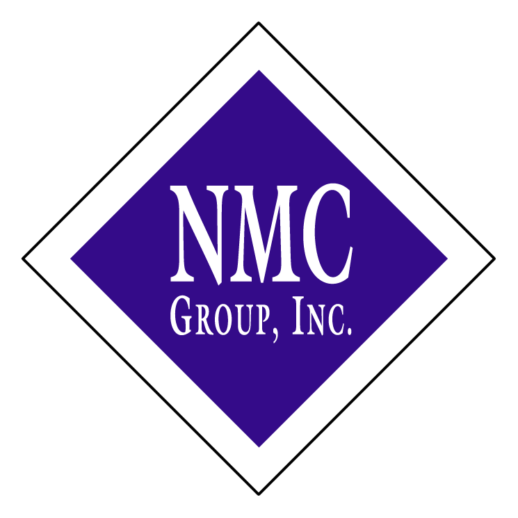 free vector Nmc group