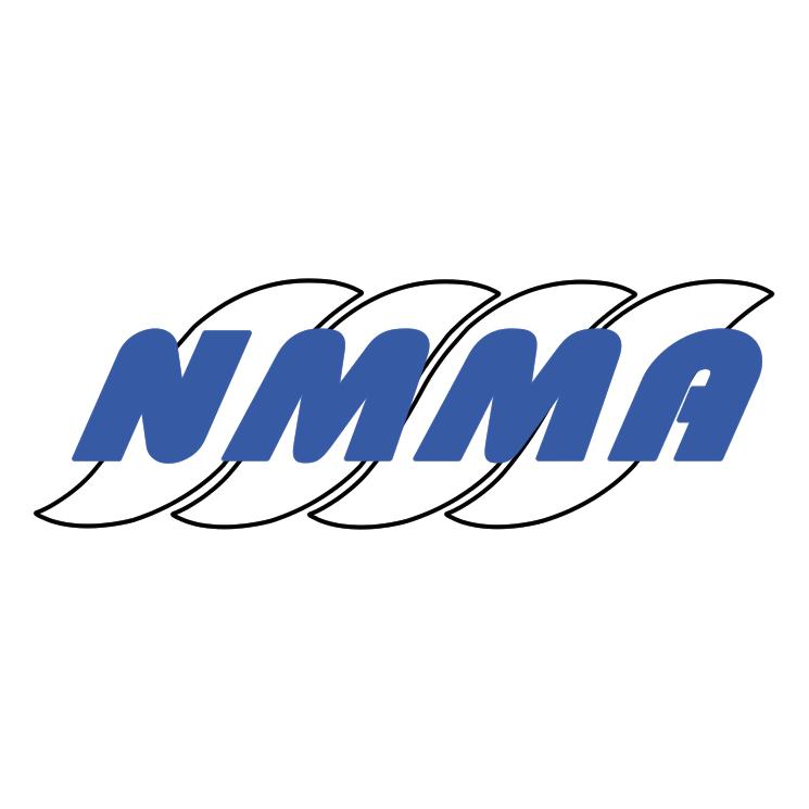 free vector Nmma 0