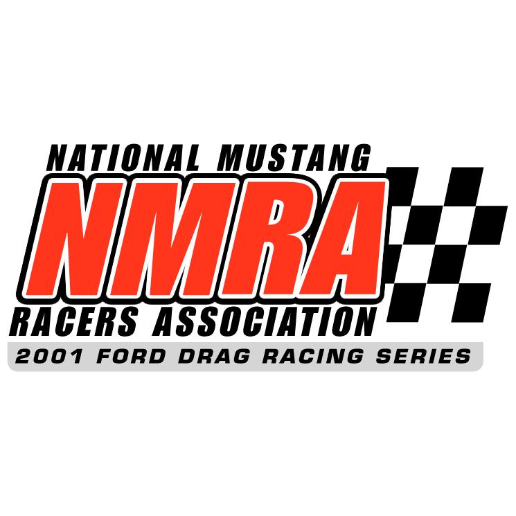 free vector Nmra 0