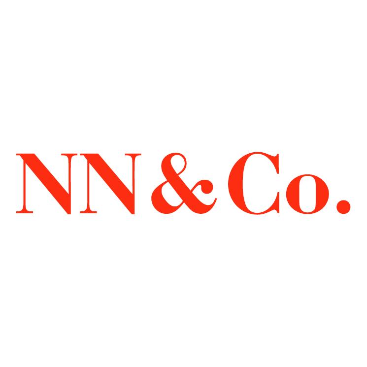 free vector Nn co