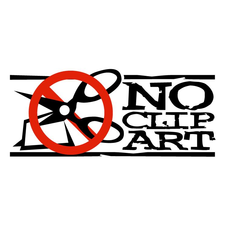 free vector No clip art