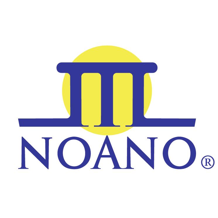 free vector Noano