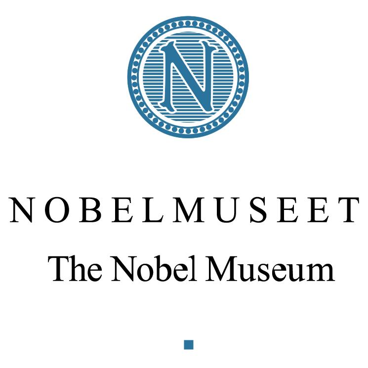 free vector Nobel museum