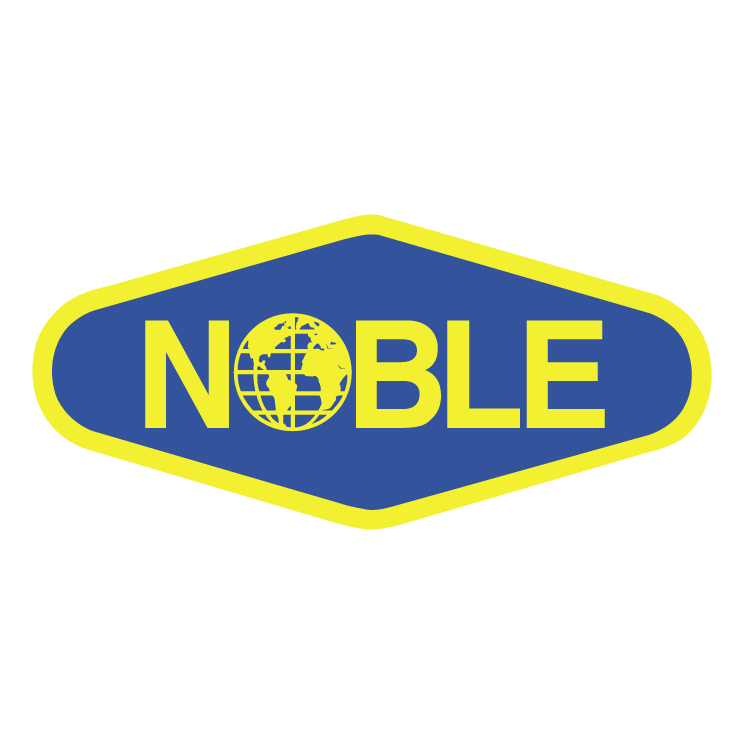 free vector Noble