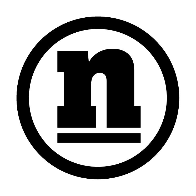 free vector Noctambulo 0