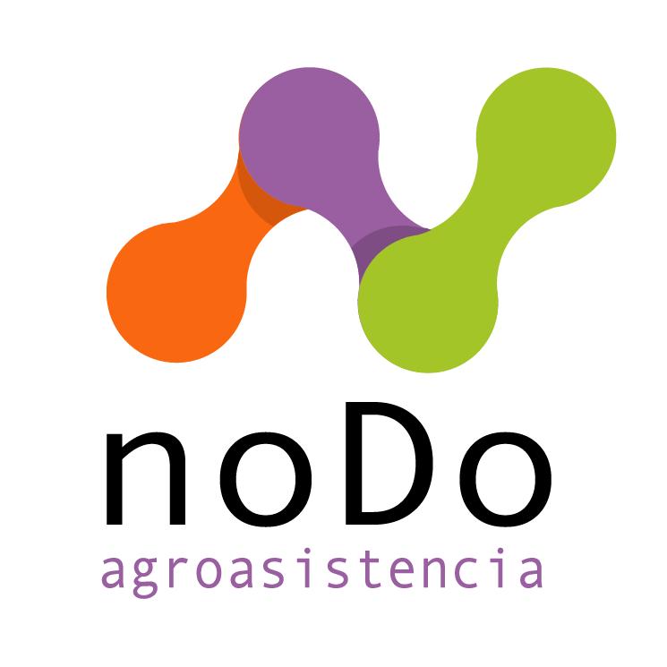 free vector Nodo