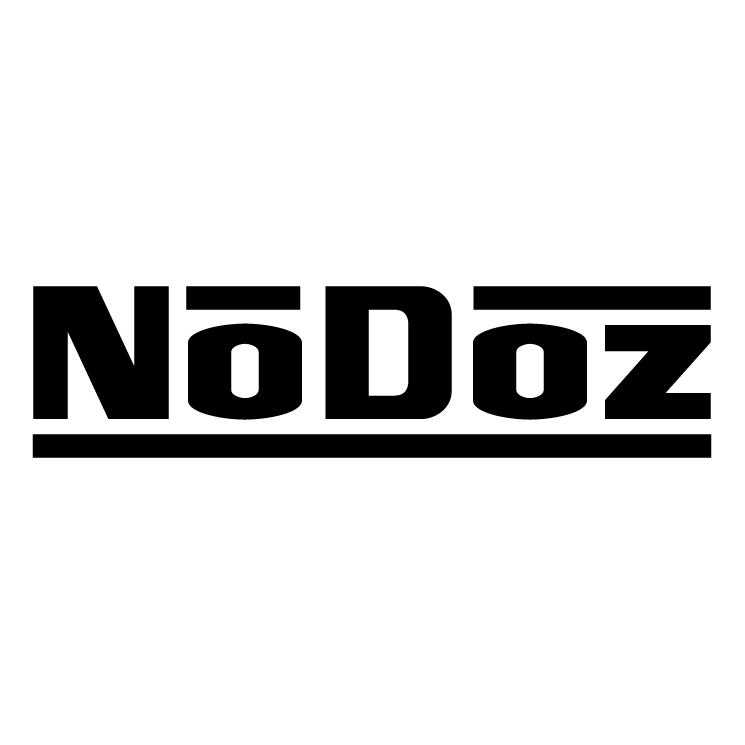 free vector Nodoz