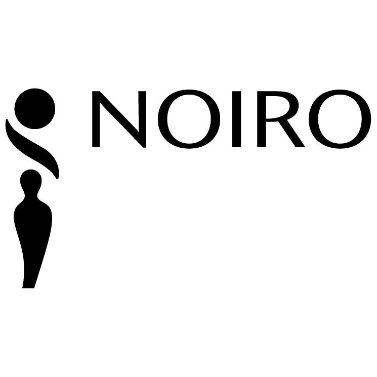 free vector Noiro
