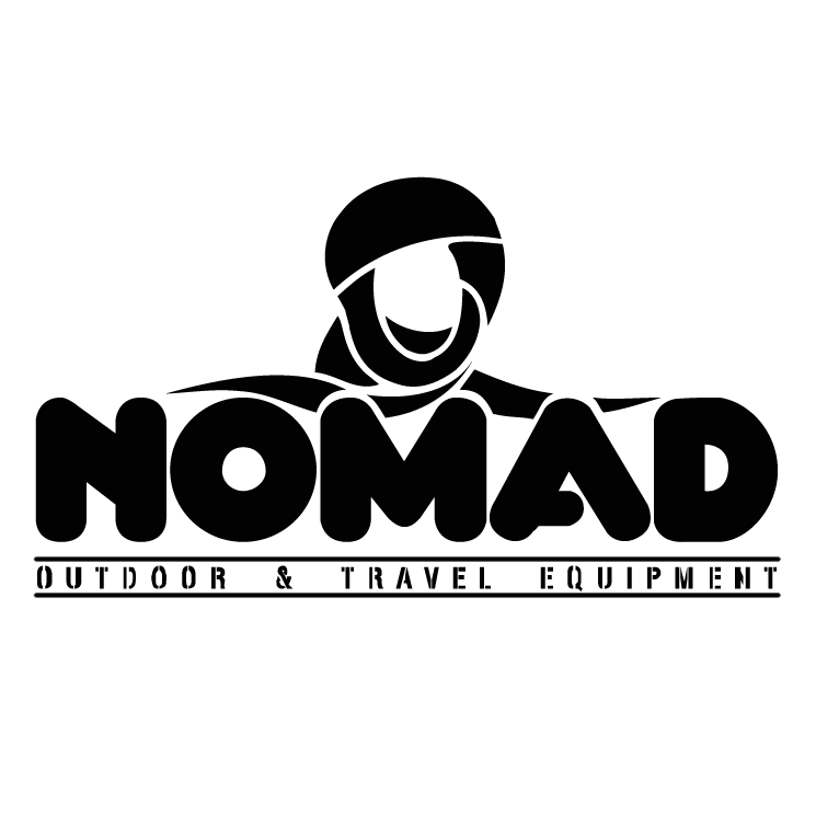 free vector Nomad 0
