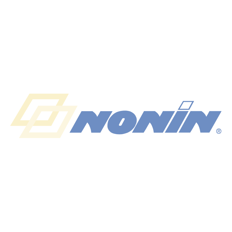 free vector Nonin