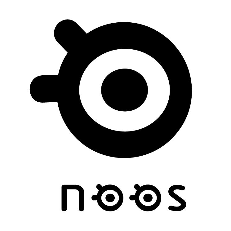 free vector Noos
