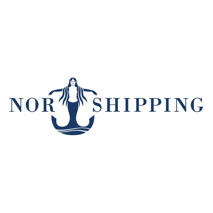 free vector Nor shipping