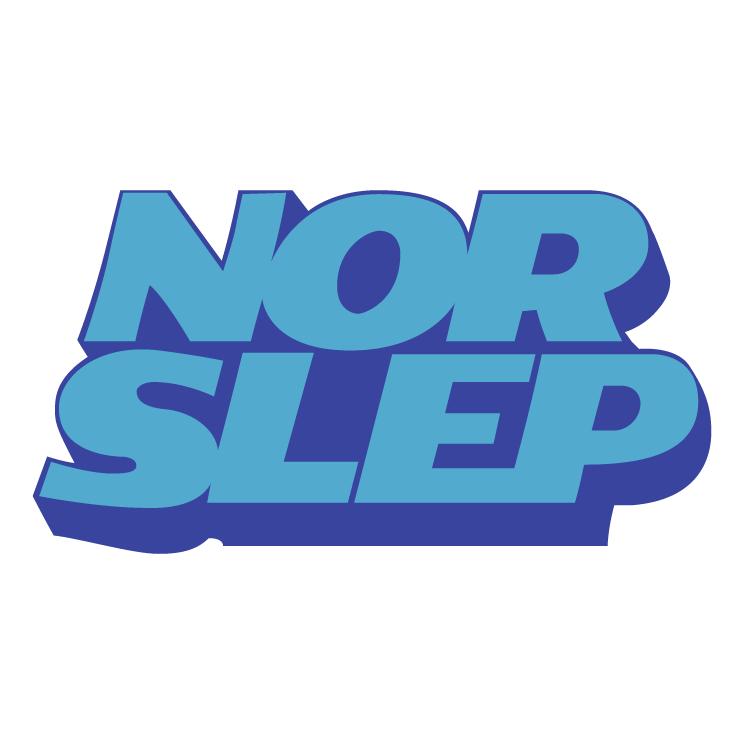 free vector Nor slep