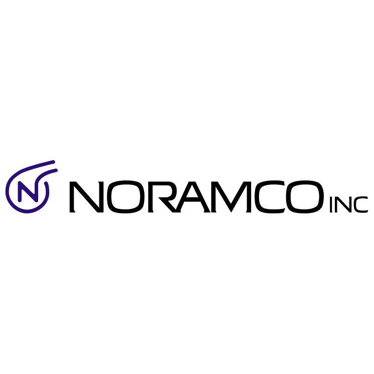 free vector Noramco