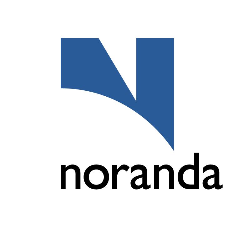 free vector Noranda