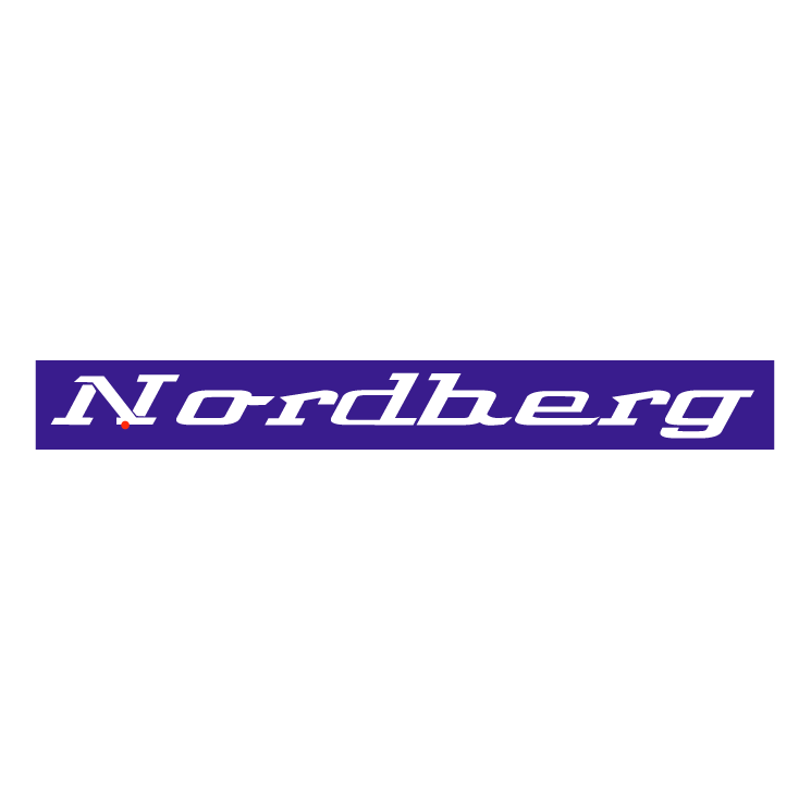 free vector Nordberg