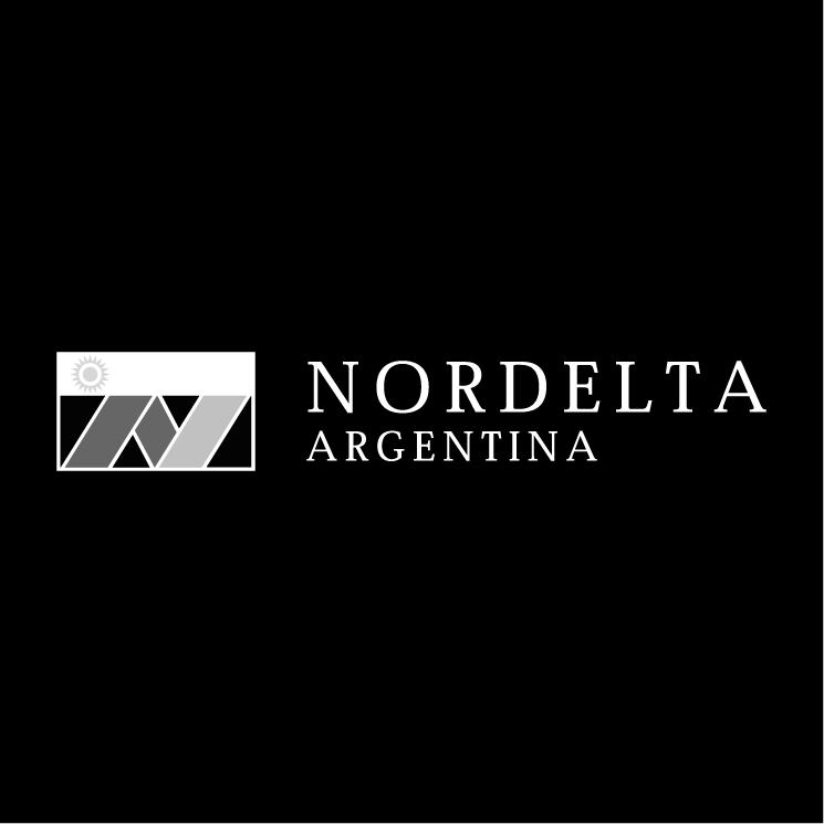 free vector Nordelta