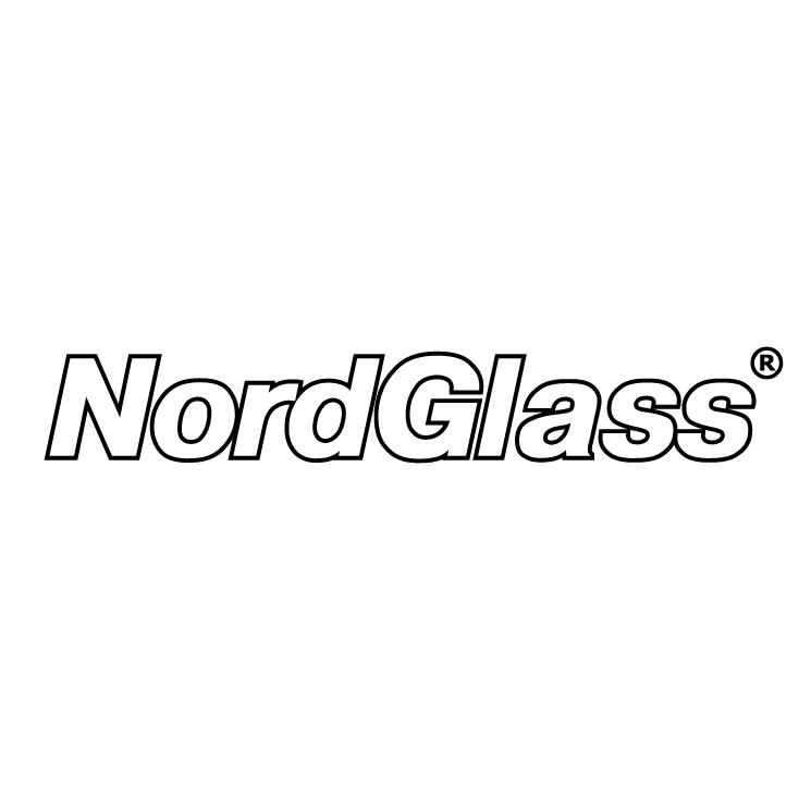 free vector Nordglass